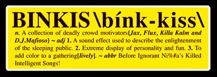 binkdefinition11.jpg