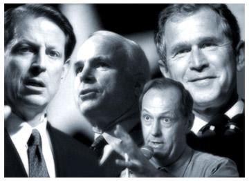politicians-copy.jpg