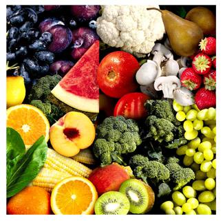 fruit-veg.jpg