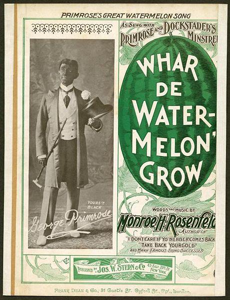 460px-whar_de_watermelon_grow