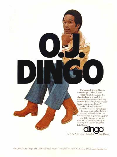 78oj_dingo