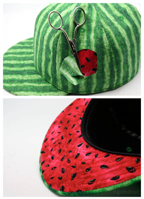 estate-la-watermelon-tear-away-fitted-1-copy