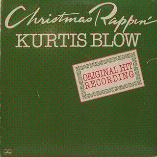 kurtis_blow-christmas_rappin_b-1