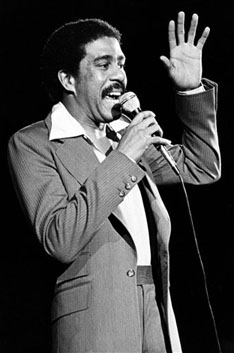 richardpryor1