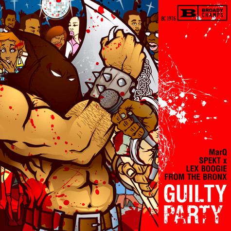 guilty-final11