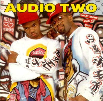 audiotwo1