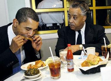 gal_obama_newyork_7