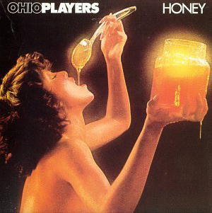 honey_ohio_players
