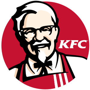 kfc-free-chicken