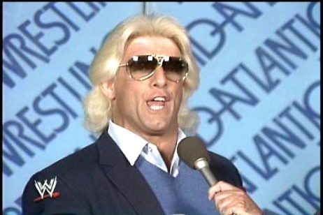 ric-flair-interview-pic-medium
