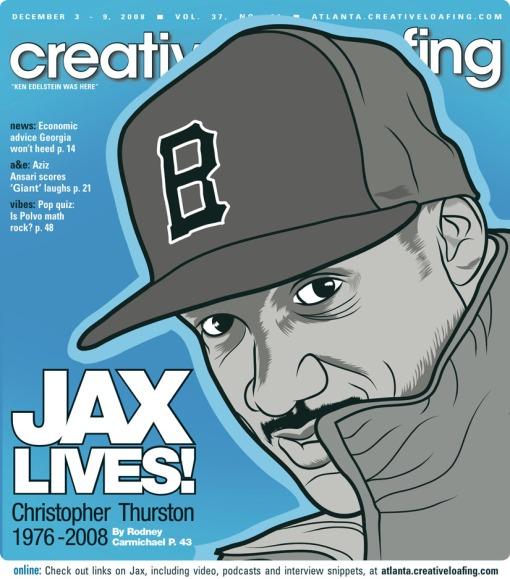 jax cover1